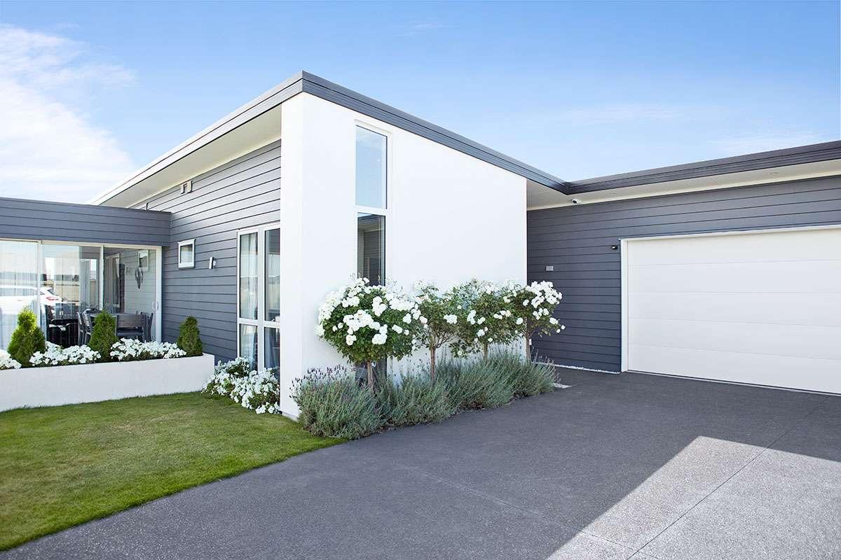 Builders Christchurch